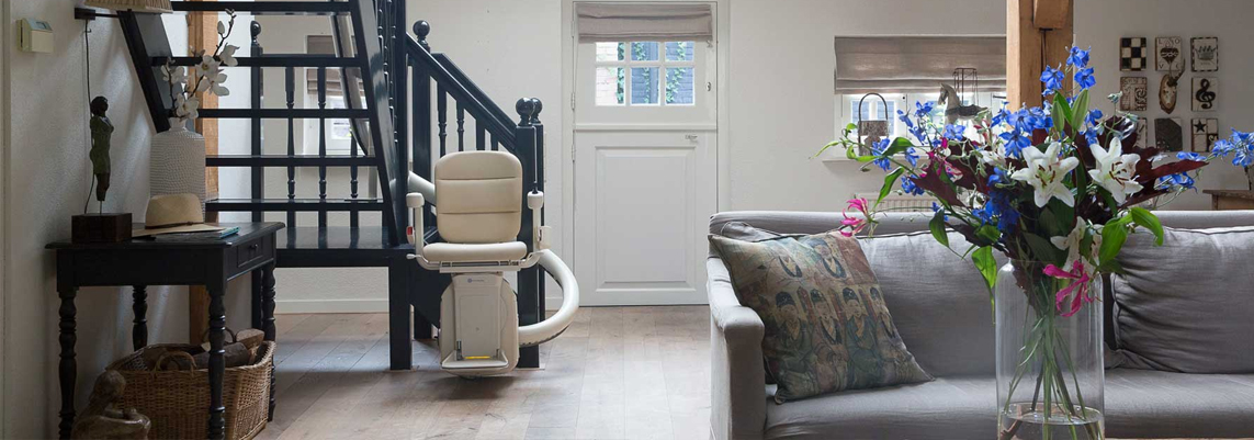 Stairlift Removal Bristol