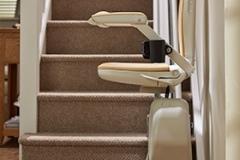 Stairlift Repairs