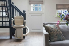 stairlift-removal